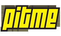 PiTME200