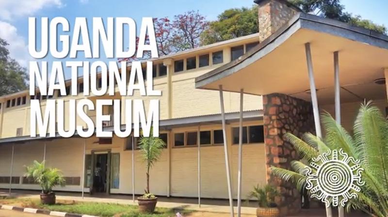 Uganda National Museum