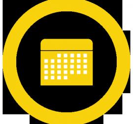 category-icon-calendar