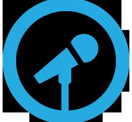 category-icon-spotlight
