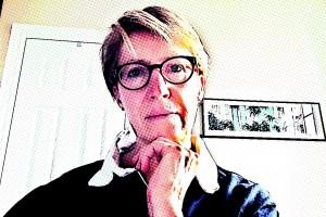 Heather Lotherington