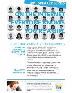 Gender-Myth-Design_AH_event invite