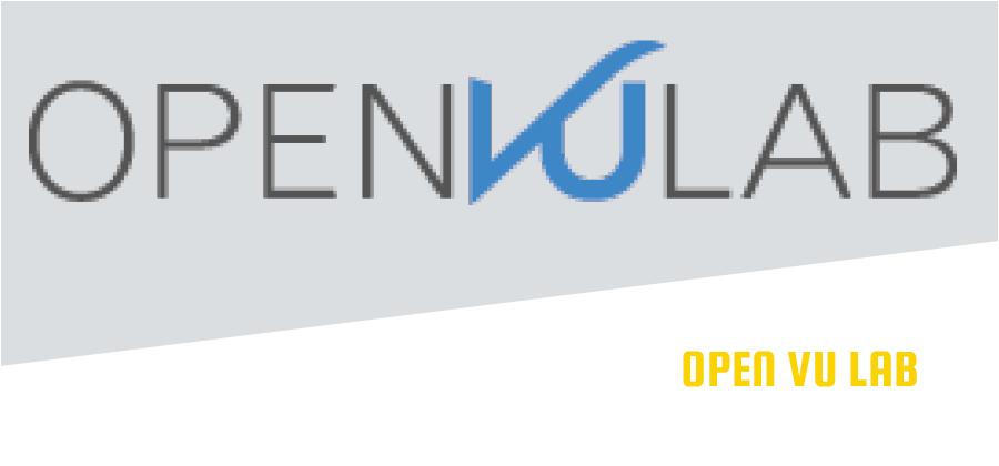 Open VULab
