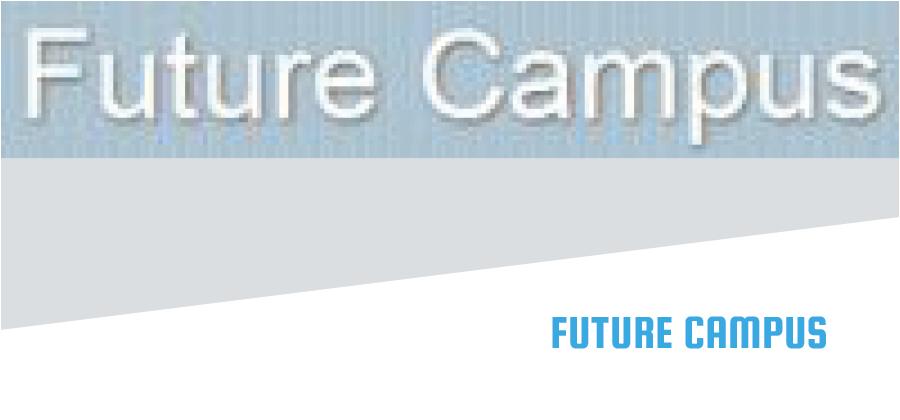 Future Campus