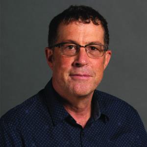 David Gelb Department of Design (AMPD)