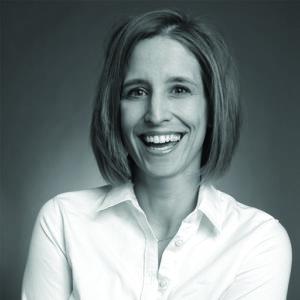 Sue Winton Faculty of Education