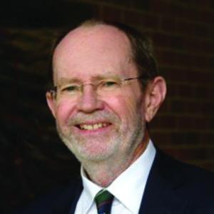Ron Owston Education