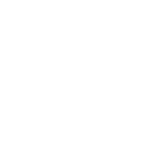 IRDL logo