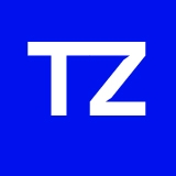 Tannaz Zargarian